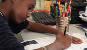 secondary-curriculum-featured