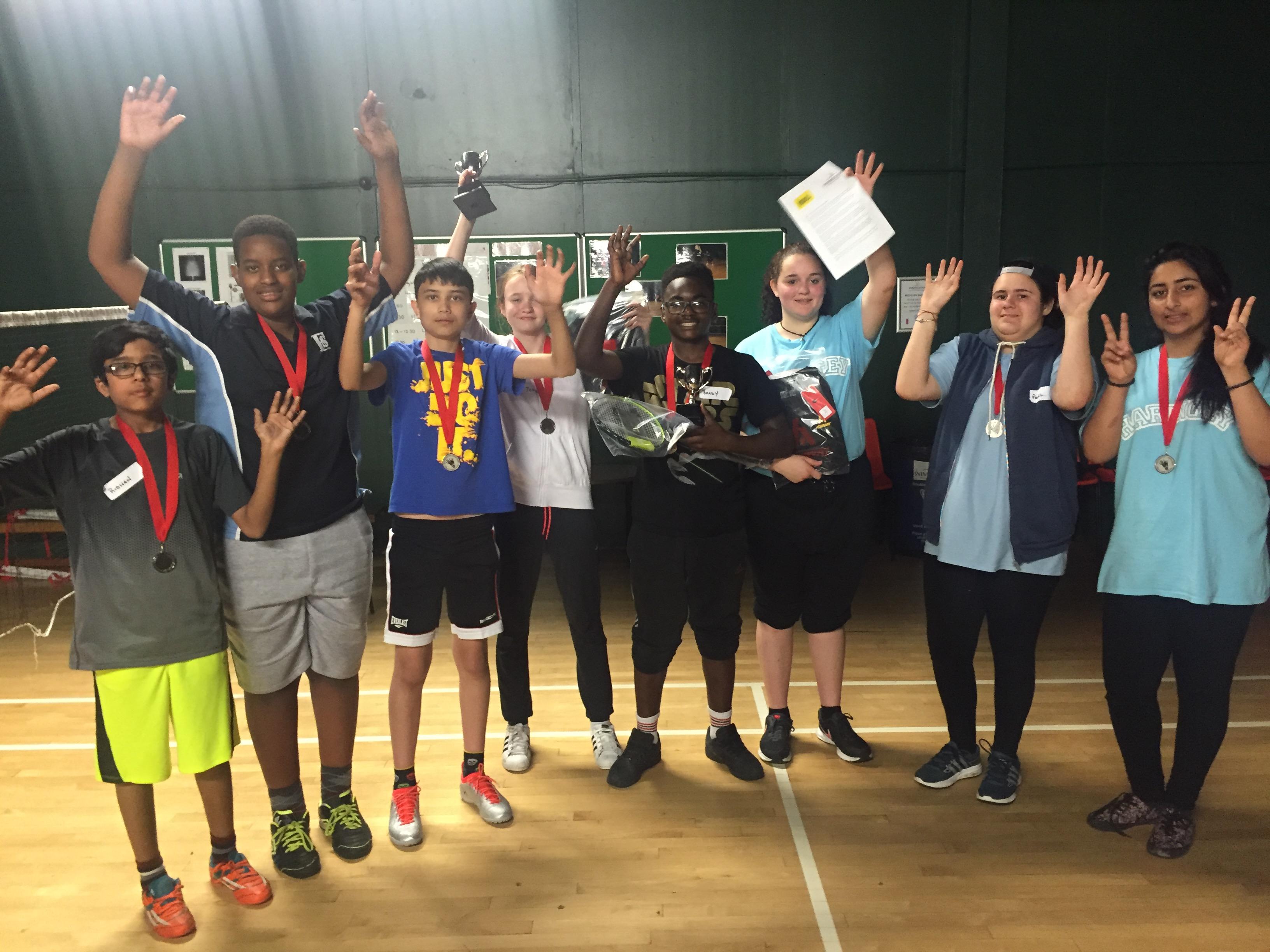 Basketball-tournament1