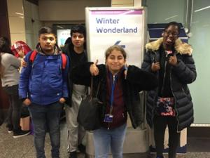 winter-wonderfland
