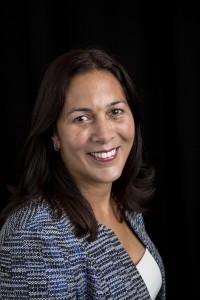Geraldine Santiago