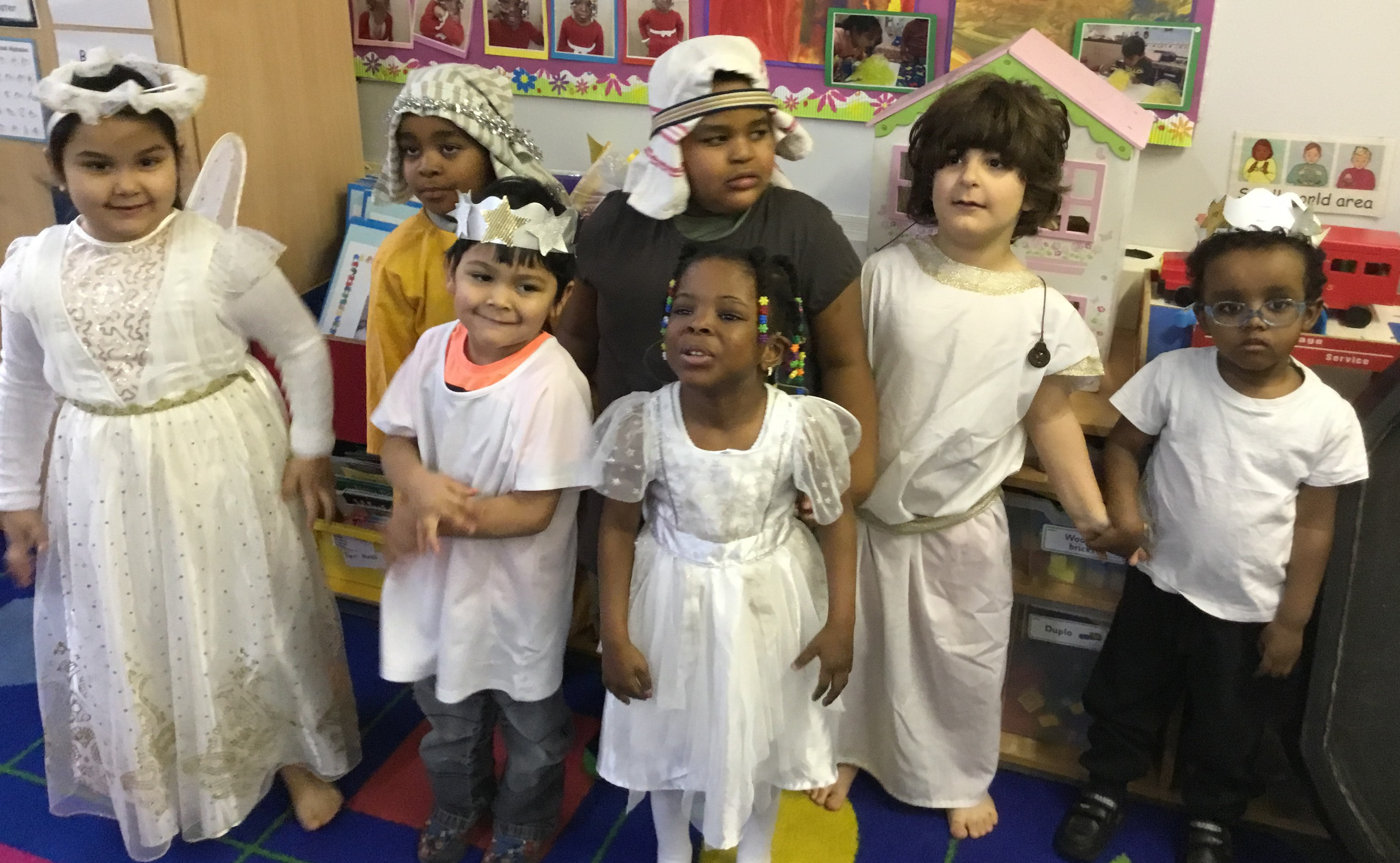 Nativity-1-e1513769254223