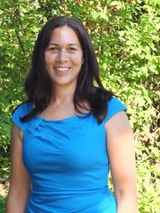 Geraldine Santiago 2